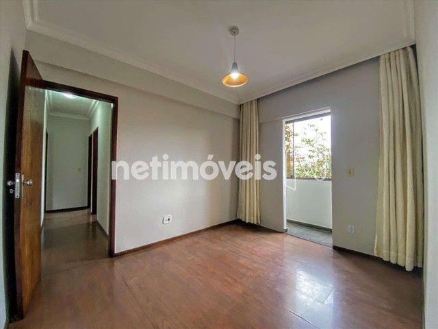 Locação Apartamento 3 quartos Coração Eucarístico Belo Horizonte - Foto 2