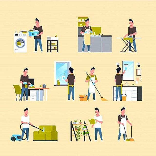 Serviços de diária e cuidados do lar. - Foto 2