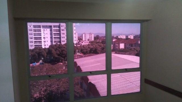 Sala Plaza Office  Campo Grande  - Foto 6