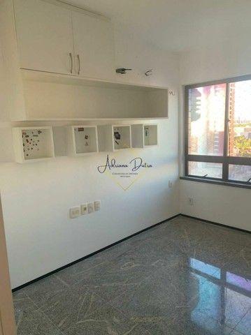 Apartamento à venda no bairro Guararapes - Fortaleza/CE - Foto 10