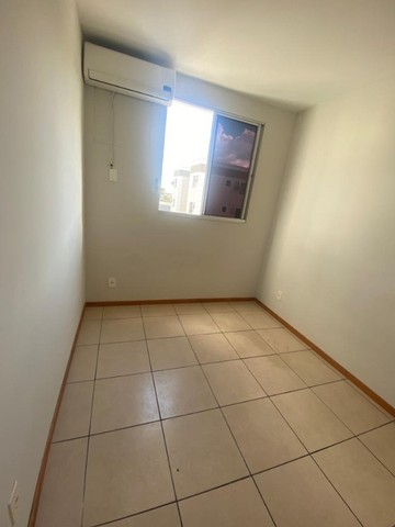 Aluguel de apartamento próximo ao centro - Foto 7