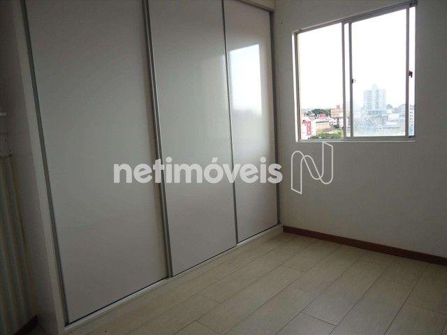 Apartamento à venda com 3 dormitórios em Castelo, Belo horizonte cod:429976 - Foto 14