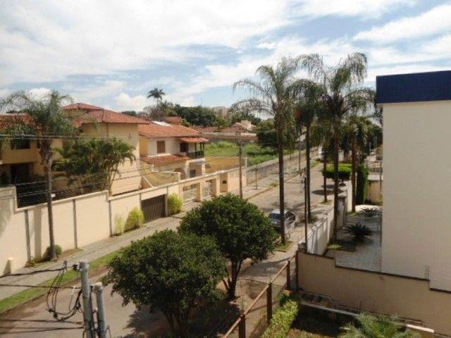 Apartamento à venda com 3 dormitórios em Santa amélia, Belo horizonte cod:372230 - Foto 18