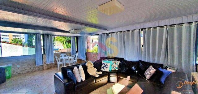 Vendo Apartamento Duplex 3/4 - Jardim Vitória - Itabuna/BA - Foto 4