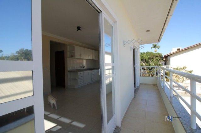 Casa Duplex para Venda em Balneário Florianópolis-SC - Foto 13
