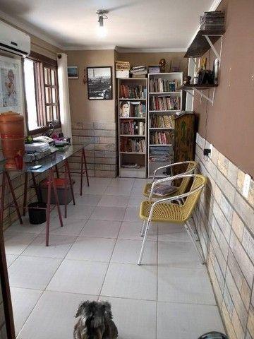 Apartamento à venda com 3 dormitórios em Cidade baixa, Porto alegre cod:9909524 - Foto 14