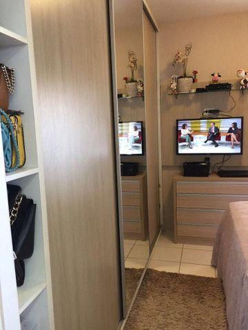 executive eldorado residence mobiliado somente uma suíte  - Foto 2