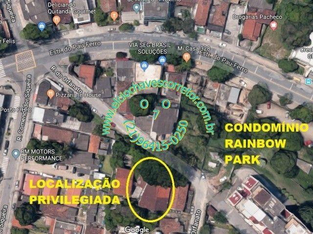 RIO DE JANEIRO - Apartamento Padrão - PECHINCHA - Foto 19