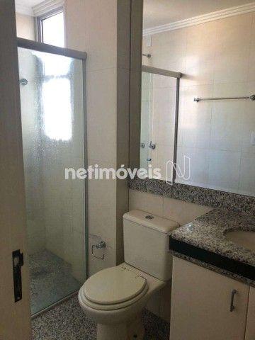 Apartamento à venda com 4 dormitórios em Itapoã, Belo horizonte cod:38925 - Foto 10