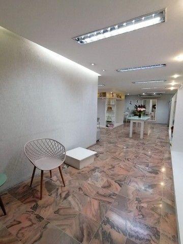 Sala à venda, 1 vaga, Centro - Belo Horizonte/MG - Foto 4