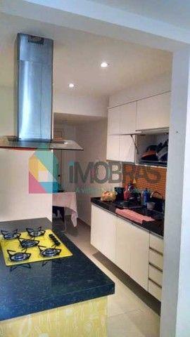 Apartamento à venda com 4 dormitórios em Copacabana, Rio de janeiro cod:CPAP40224 - Foto 18