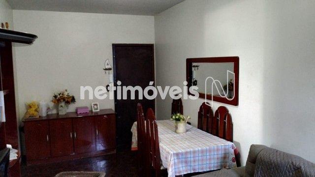Apartamento à venda com 3 dormitórios em Vila ermelinda, Belo horizonte cod:752744 - Foto 12