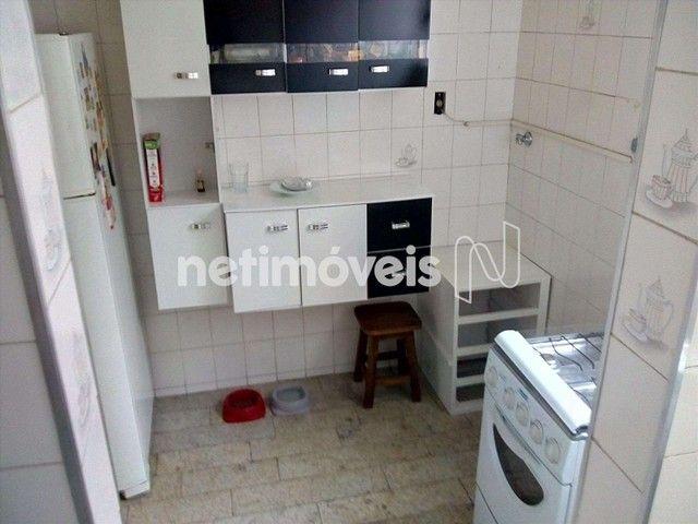 Apartamento à venda com 2 dormitórios em Santa terezinha, Belo horizonte cod:791661 - Foto 10