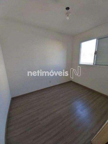 Apartamento à venda com 3 dormitórios em Serrano, Belo horizonte cod:729574 - Foto 7