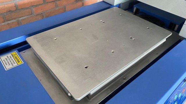 Impressora DTG Freejet 330 - Foto 4