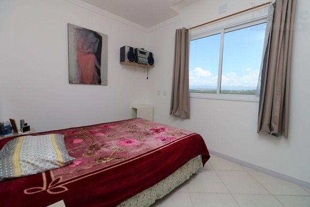Apartamento 3 dormitórios com suíte - Foto 17