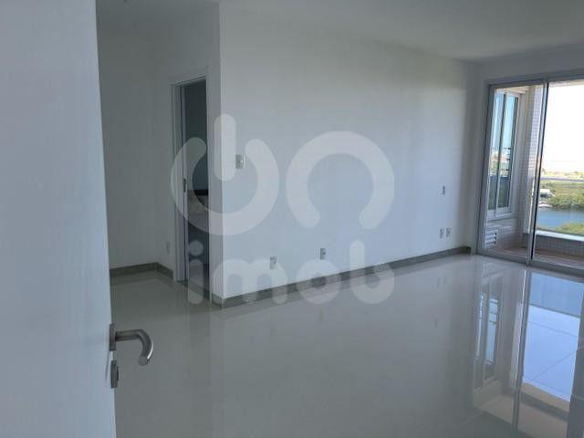 Apartamento para Venda em Aracaju, Jardins, 3 dormitórios, 3 suítes, 5 banheiros, 4 vagas - Foto 8