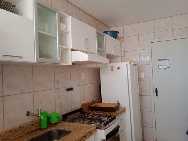 Apartamento com 3 dormitórios à venda, 89 m² por R$ 300.000,00 - Manoel Correia - Conselhe - Foto 13