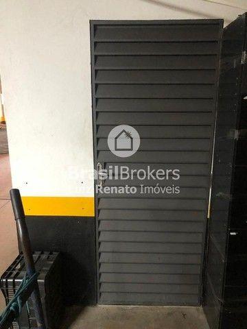 Loja para aluguel - São Pedro - Foto 3