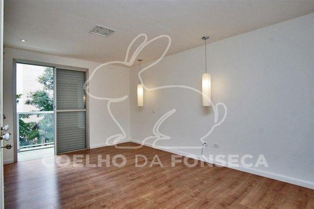 São Paulo - Apartamento Padrão - Itaim - Foto 11
