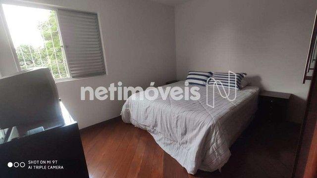 Apartamento à venda com 3 dormitórios em São luiz (pampulha), Belo horizonte cod:796180 - Foto 12