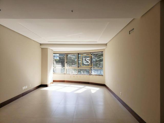 Apartamento à venda, 268 m² por R$ 3.655.884,30 - Centro - Gramado/RS - Foto 10