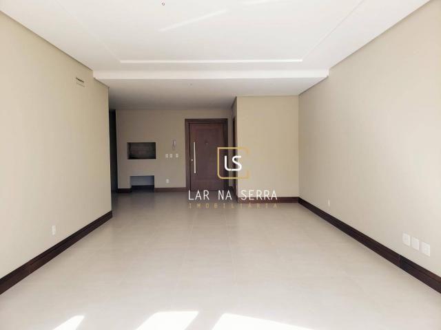 Apartamento à venda, 268 m² por R$ 3.655.884,30 - Centro - Gramado/RS - Foto 12