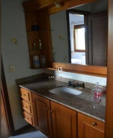 Casa à venda, 255 m² por R$ 4.000.000,00 - Quinta da Serra - Canela/RS - Foto 9