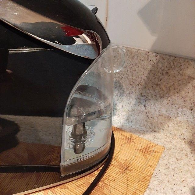 Maquina de cafe 3 corações  - Foto 5