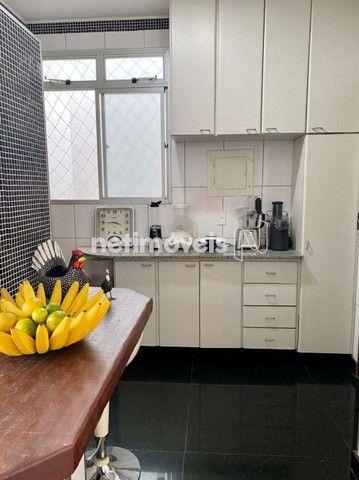Apartamento à venda com 4 dormitórios em Padre eustáquio, Belo horizonte cod:522362 - Foto 8