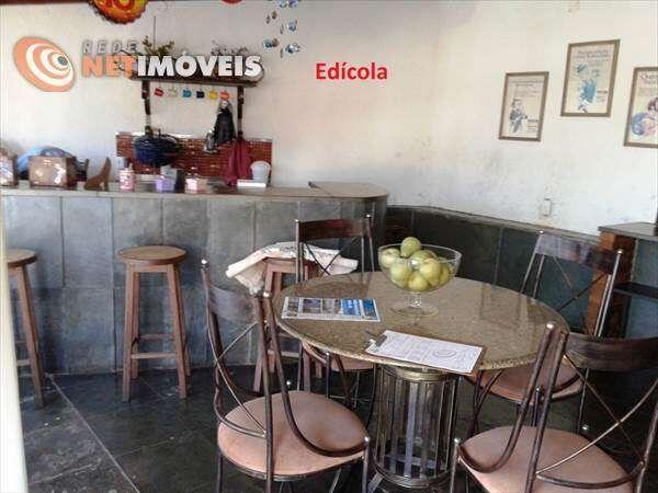 Casa à venda com 5 dormitórios em Bandeirantes (pampulha), Belo horizonte cod:449501 - Foto 16