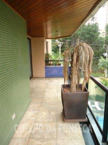 São Paulo - Apartamento Padrão - Chácara Klabin - Foto 8