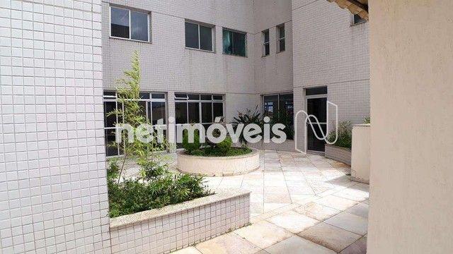 Apartamento à venda com 4 dormitórios em Itapoã, Belo horizonte cod:38925 - Foto 20