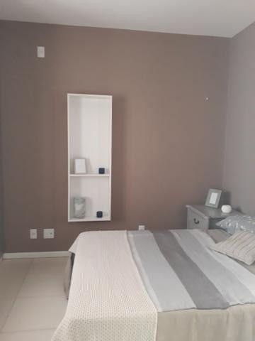 Apartamento Novo Próx ao Shopping Parangaba, 03 Quartos e Lazer Completo - Foto 10