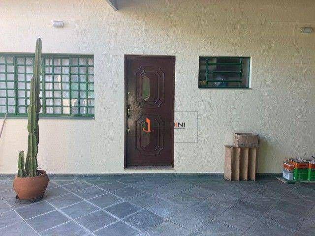 Mogi das Cruzes - Casa Padrão - Vila Suissa - Foto 6