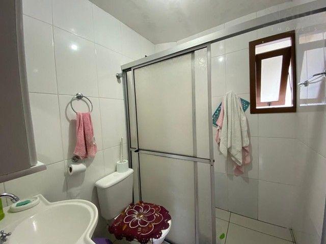Apartamento 02 dormitórios no Bairro Getúlio Vargas - Foto 7