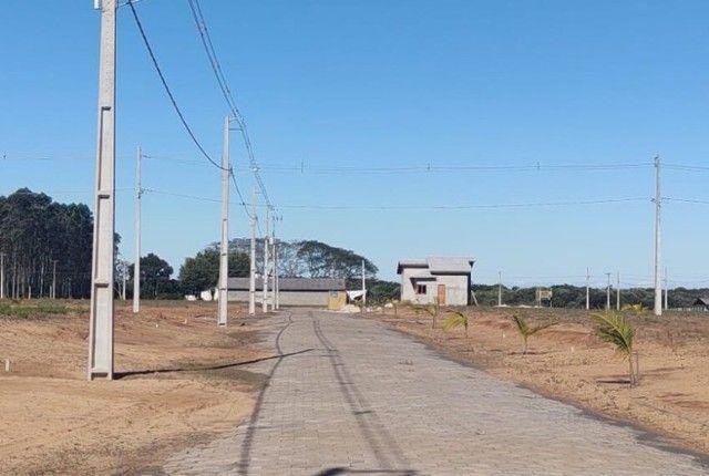Barbada da Semana Ótimo investimento Lote no Bairro Lagoão R$ 39.500  * - Foto 2