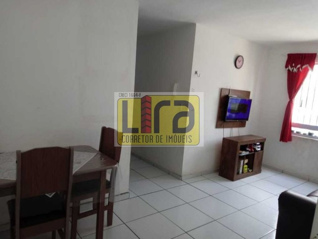 Residencial Morada dos Hibiscos - Foto 14