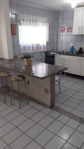 Casa para vendas!!! Falar com Rodrigo Teixeira - Foto 10