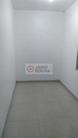CASA RESID. AV. ERCINA LAPENDA Nº 13, CAMARAGIBE - Foto 3