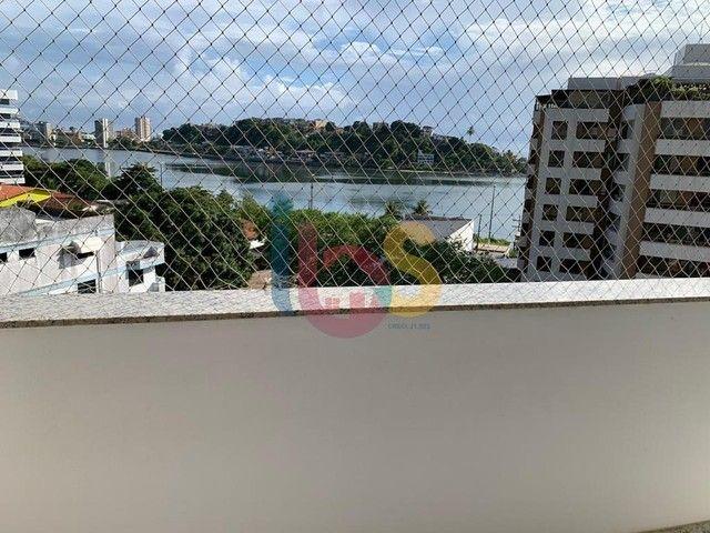 Apartamento 3/4 no Pontal - Foto 2