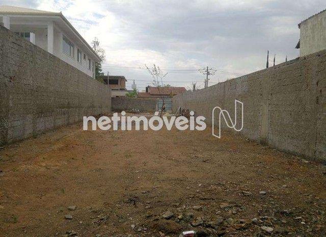 Terreno à venda em Trevo, Belo horizonte cod:812441 - Foto 6