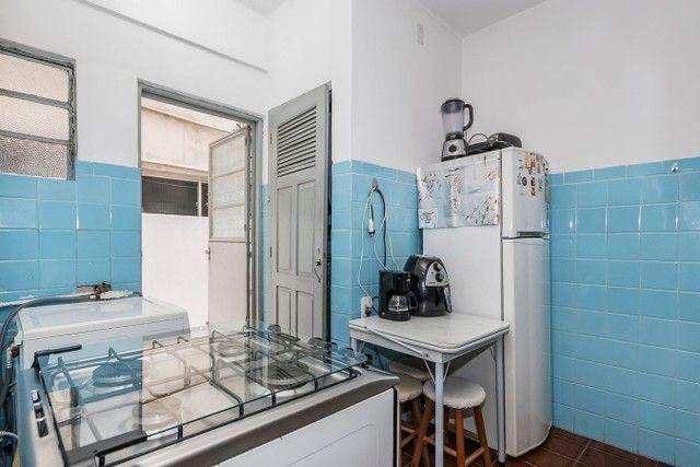 Apartamento à venda com 2 dormitórios em Cidade baixa, Porto alegre cod:183287 - Foto 9