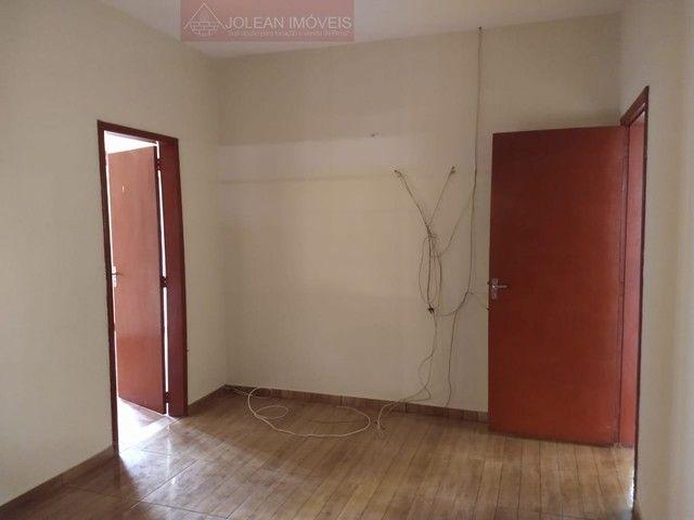 Casa Térrea para Aluguel em Colubande São Gonçalo-RJ - Foto 4