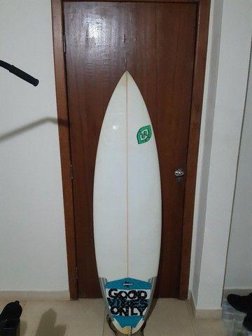 PRANCHA DE SURF 5,9