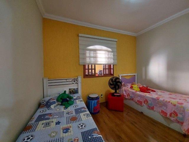 Casa à venda, 2 quartos, 4 vagas, Palmeiras - Belo Horizonte/MG - Foto 8
