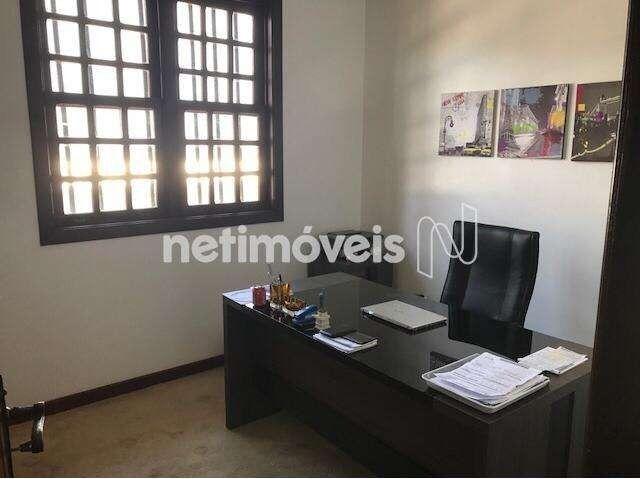 Casa à venda com 5 dormitórios em São josé (pampulha), Belo horizonte cod:440951 - Foto 15