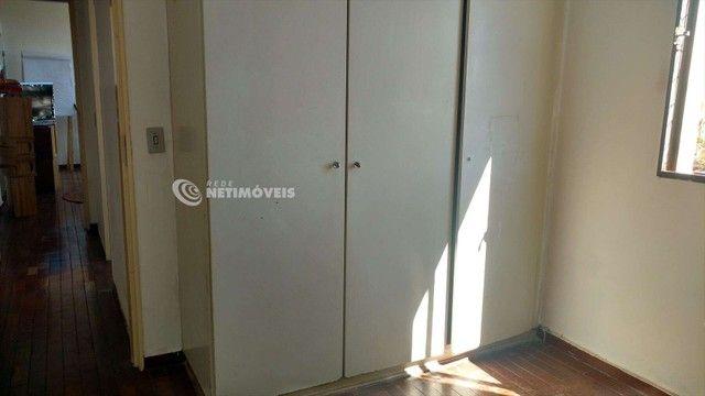 Apartamento à venda com 3 dormitórios em Santa efigênia, Belo horizonte cod:641058 - Foto 8