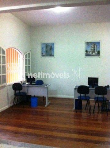 Casa à venda com 3 dormitórios em Castelo, Belo horizonte cod:104473 - Foto 10