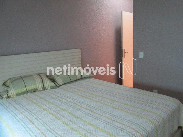 Casa à venda com 4 dormitórios em Bandeirantes (pampulha), Belo horizonte cod:510096 - Foto 10